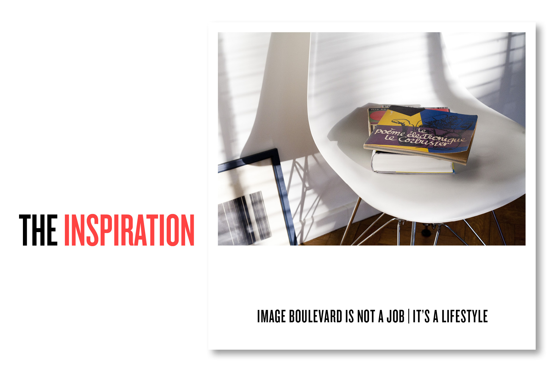 ART_DIRECTION_imageboulevard2