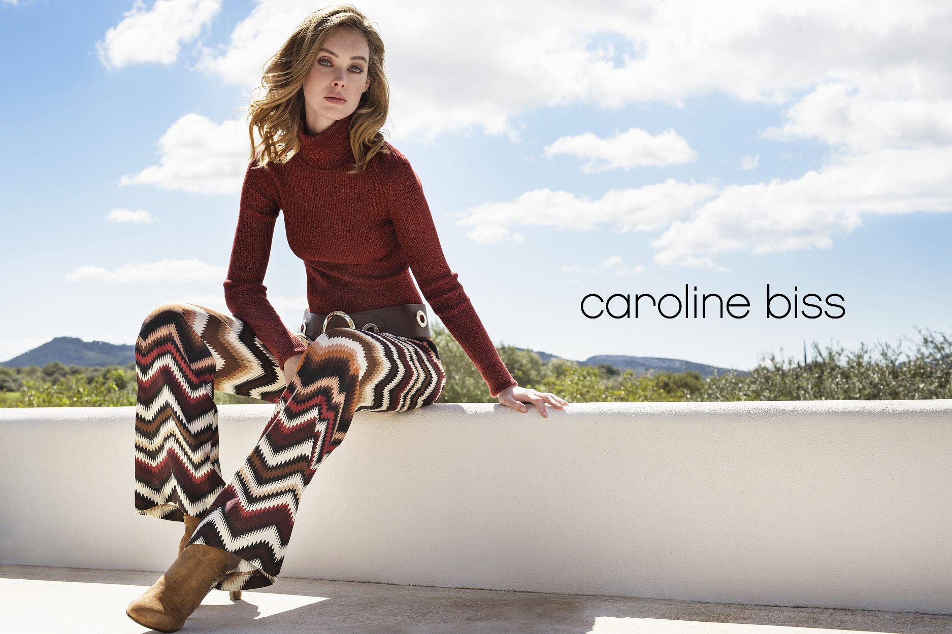 CarolineBiss_Elise van tzand_imageboulevard
