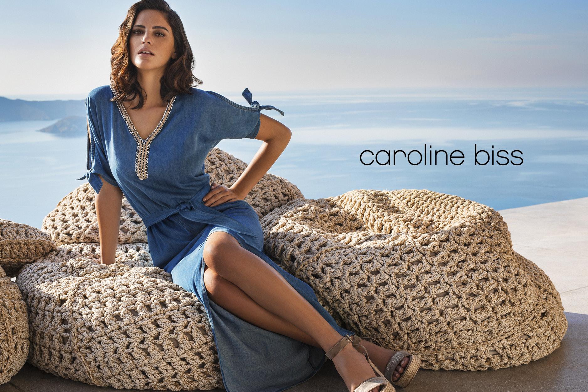 CarolineBiss_alejandra2_imageboulevard