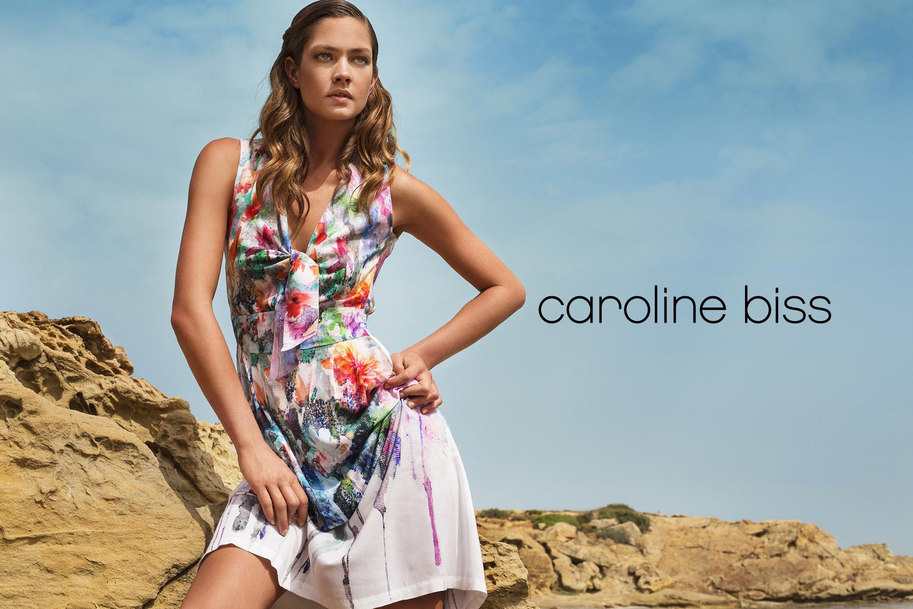 caroline_biss_summer_imageboulevard