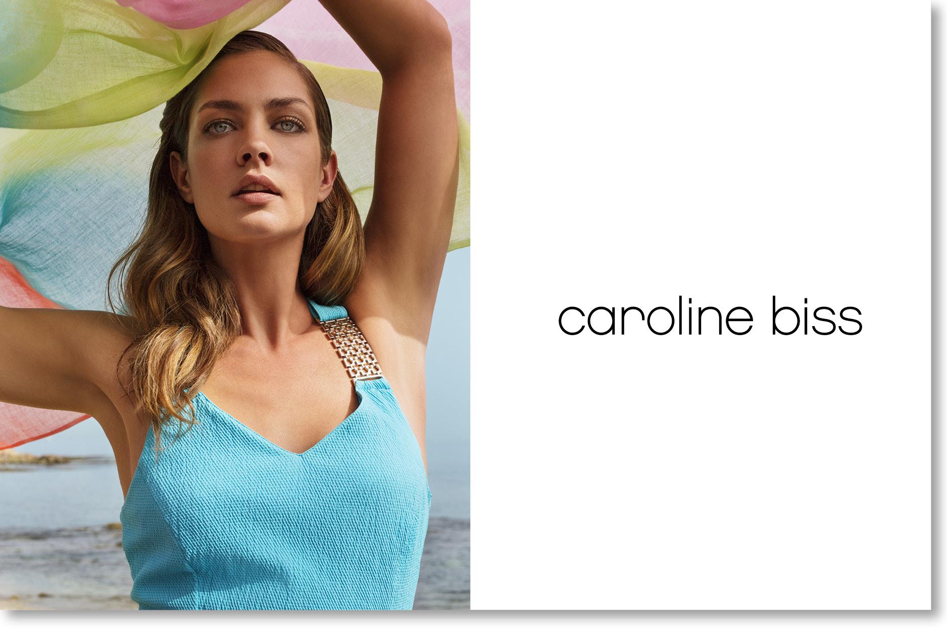caroline_biss_summer_imageboulevard2