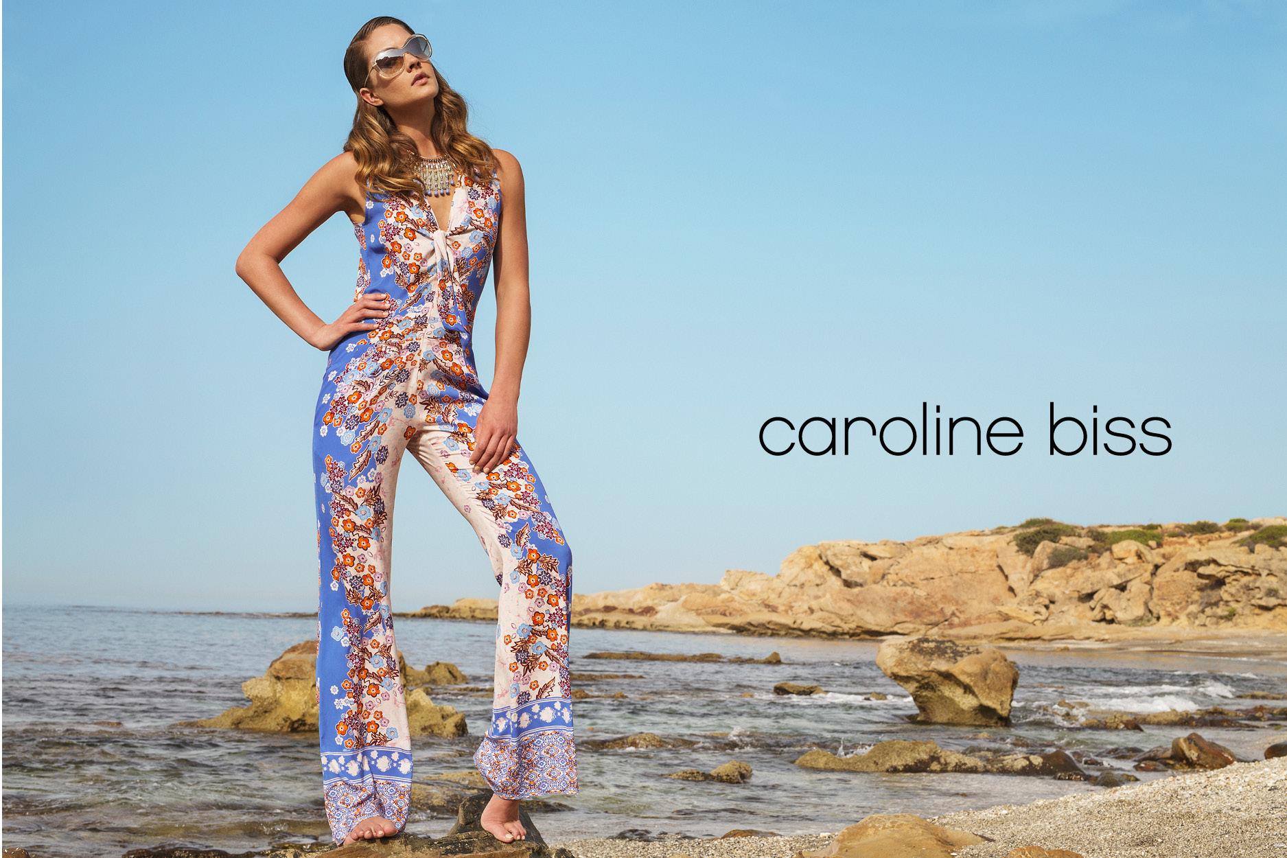 caroline_biss_summer_imageboulevard3
