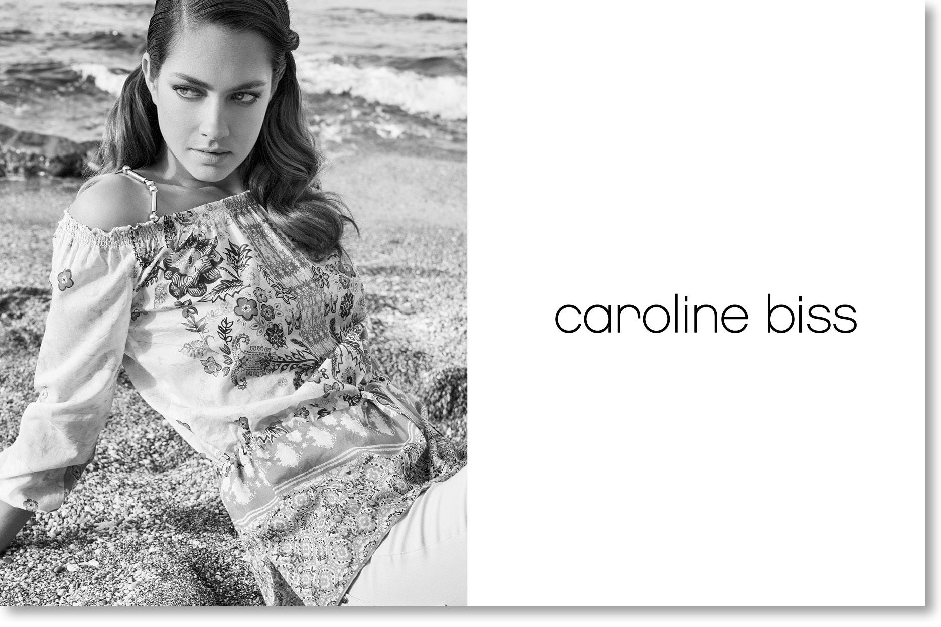 caroline_biss_summer_imageboulevard5
