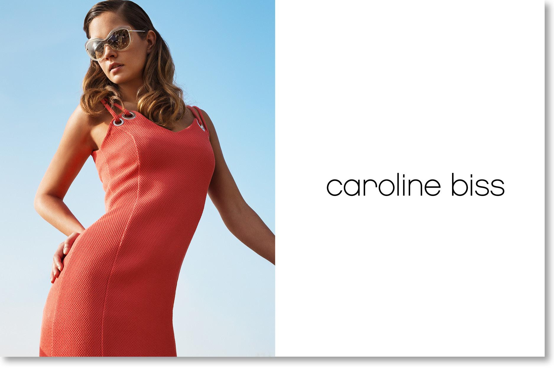caroline_biss_summer_imageboulevard6