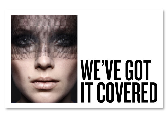 covers_imageboulevard_F