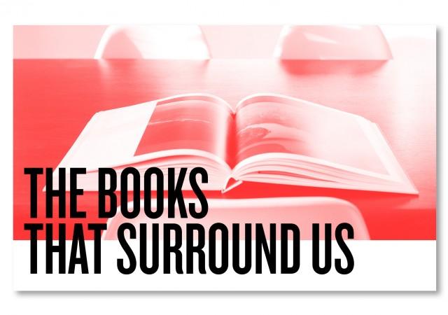 featured_books_imageboulevard8