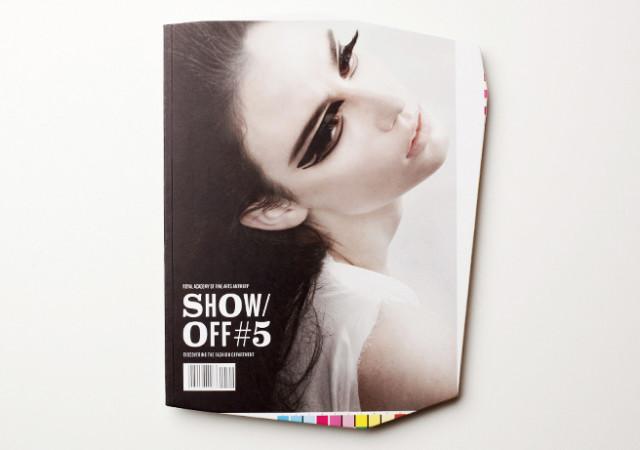 imageboulevard-showoffcover5-0005