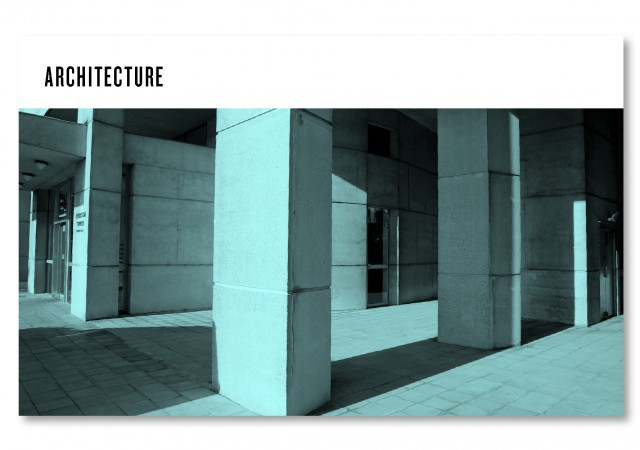 location3_imageboulevard