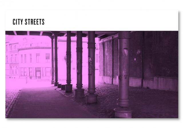 location3_imageboulevard42