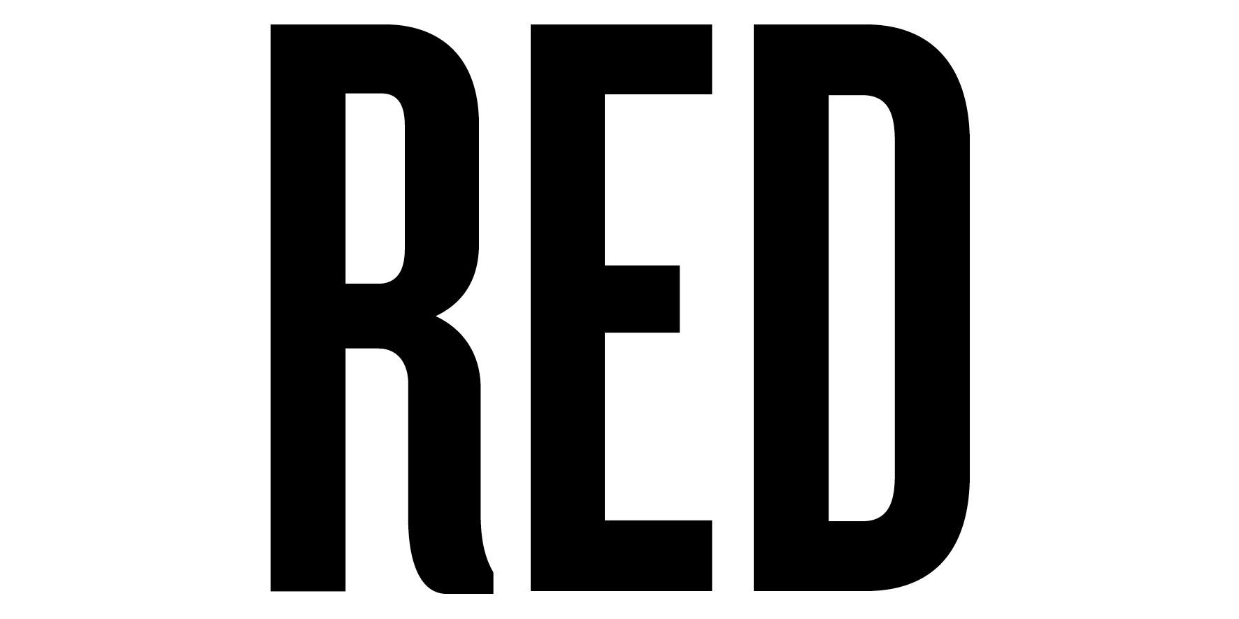 red_def_lespetitsbelges6